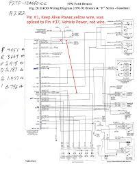 pajero alternator wiring diagram valid mitsubishi pajero wiring pajero mini wiring diagram pajero alternator wiring diagram valid mitsubishi pajero wiring diagrams pdf lorestanfo