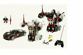 Купить Интерактивная игрушка <b>Meizhi</b> Porshe 911 - 2337P по ...