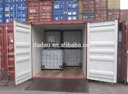 ibc tank price. factory price iso9001 hdpe ibc tank best seller ibc