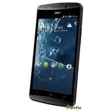 ACER Liquid E700 - iPon - hardware and ...