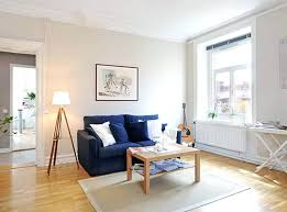 apartment wall decor what to keep in mind before using new decorating ideas for apartments with