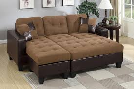 comfortable sectional couches. Interesting Couches Best Sofa Brands 2017 Couches For Families Kid Friendly Fabric  Most Comfortable Sectional In The World With N