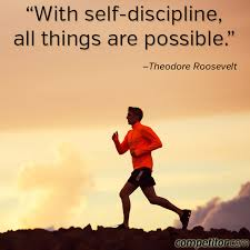 Inspirational Running Quotes Interesting 48 Inspirational Running Quotes Competitor Running