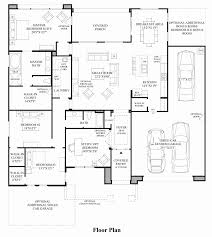 toll brothers house plans unique toll brothers floor plans