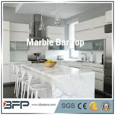 chinese natural marble stone countertop for bar kitchen vanity room pictures photos