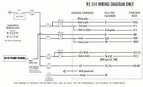 how to wire a ka ca sr and vg into anything page 34 how to %2095ka24de%20s14 jpg