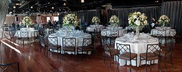 Large Table Centerpieces