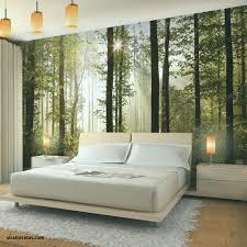 Moderne Tapeten Schlafzimmer Dachschräge Tapeten Ideen Tapeten