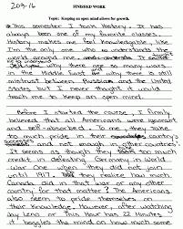 argumentative essay of abortion example abortion argumentative essay help thesis statement examples resume examples thesis essay