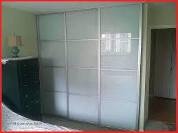 glass bifold closet doors modern closet doors closet doors closet door gallery doors design modern closet