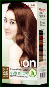 Argan Oil Color Chart Argan Hair Color 12869 Argan Oil Color Chart Argan Oil Color