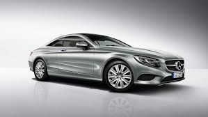 Mercedes S-Class Reviews, Specs & Prices - Top Speed