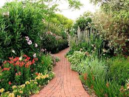 Small Picture of a australian native garden design from a real Australian home
