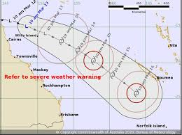 You can see all the historical data and other dates in Tropical Cyclone Gretel Predicted To Form Off Queensland Coast Abc News