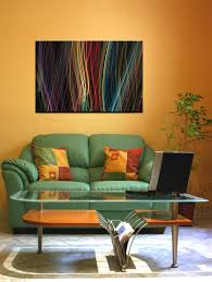 Wall Decor For Living Room Contemporary Design Paintings For Living Room Wall Fashionable