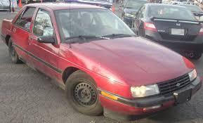 File:'87-'89 Chevrolet Corsica Sedan (Orange Julep).jpg ...