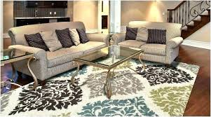 10 x 12 rugs x rugs large size of furniture outdoor rug best of 5 x