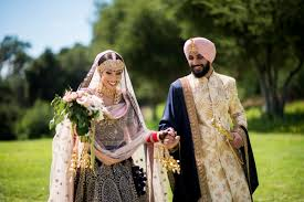 punjabi wedding day there are 434 wedding games on mafa we have chosen the best wedding