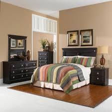 Innovative Exquisite Aaron Bedroom Set Rent To Own Bedroom Furniture ...