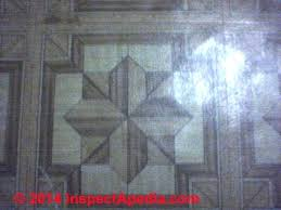 armstrong vinyl floor tile color chart photo guide to asbestos tiles oak s armstrong vinyl floor tile