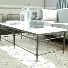 marble top end tables. White Marble Top Coffee Tables Table For Sale Best Ideas On . End