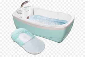 hot tub bathtub summer infant inc shower green