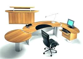 cool office desks. Cool Office Furnature Desk Furniture Desks Design Ideas Incredible After . S