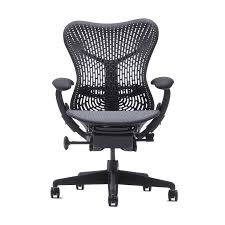 herman miller mirra task chair. Herman Miller ® Mirra Loaded Chair - Oh How I Miss This As My Work Chair! Just Not In The Home Office Budget Yet. Task Z