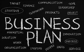 Cheap Need Investors For My Business  find Need Investors For My