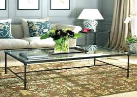 full size of round coffee table decorating ideas rustic decor tray glass decoration kitchen amusing de