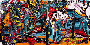 desktop wallpaper famous art. Contemporary Wallpaper Famous Art Wallpapers For Desktop TJ368OJ 062 Mb And Wallpaper N