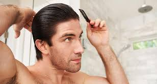 how to prevent and stop greasy hair in