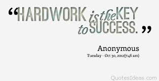 hard work is the key to success essay in tamil   essaybusiness quotes success key wallpaper  an essay of faith rverance and hard work springerinside