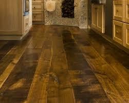 distressed wood flooring distressed hardwood flooring calgary floor matttroy wide plank distressed engineered wood flooring gujlmhg