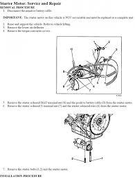 2000 chevy cavalier starter wiring diagram new 35 unique 2000 chevy 2000 chevy cavalier starter wiring diagram inspirational modern chevy venture starter wire diagram vignette wiring diagram