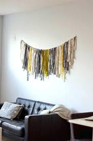 fabric wall decoration decorative fabric wall hangings fabric wall decoration doubtful unique ideas hanging on peaceful fabric wall