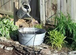 diy water fountain diy water fountain wall diy water fountain