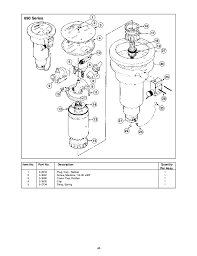 irrigation system wiring diagram images diagrams property diagram wiring diagrams pictures