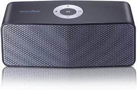 LG NA6550B P5 Tragbarer Lausprecher mit Bluetooth : Amazon.de: Elektronik &  Foto
