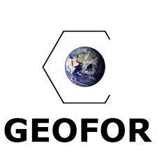 GEOFOR Центр геополитических прогнозов