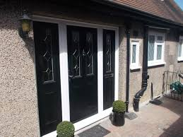 front doors with side panelsFront Doors with Side Panels Design  All Modern Home Designs