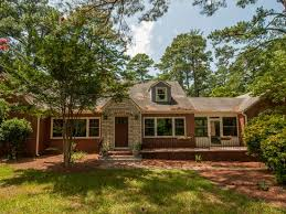 Zillow Greenville Nc 90 Lakewood Dr Greenville Nc 27834 Zillow
