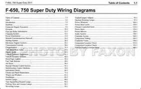 ford f fuse diagram image wiring diagram similiar 2014 f750 keywords on 2007 ford f650 fuse diagram