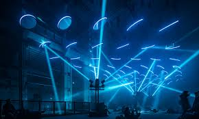 lighting for pictures. The KINETIC LIGHTS System Can Be Rented For Temporary Applications Or Purchased Permanent Indoor Installations Worldwide. Lighting Pictures