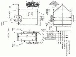 haulmark cargo trailers wiring diagram pdf files epubs haulmark cargo trailers wiring diagram