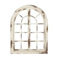 Only 2 available and it's in 4 people's carts. Wall Accents Made To Last Birch Lane