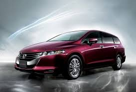 2015 Honda Odyssey Color Chart Honda Odyssey Latest News Reviews Specifications Prices