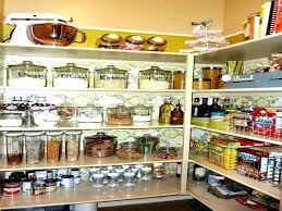 ikea kitchen pantry organization pantry ideas pantry ideas pantry organizing ideas pantry shelving ideas pantry ideas