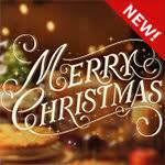 Christmas Ecards Greeting Cards Online Hallmark Ecards