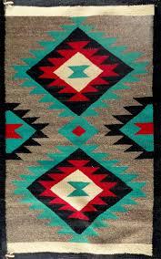 Lovely Inspiration Ideas Native Rug Modern Design Navajo Indian Rugs